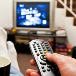 Fandomanual: Television