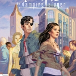 Buffy the Vampire Slayer Season Ten #7 Recap
