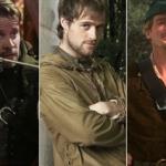 Top 5 Best Robin Hood Portrayals