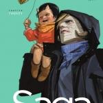 Saga #20 Recap
