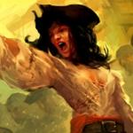 Fan ARR Friday: Pirates