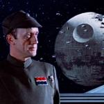Favorite Things Episode 2: Bob Barker on Star Wars