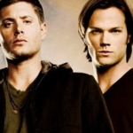 Crushworthy Characters: Sam and Dean Winchester
