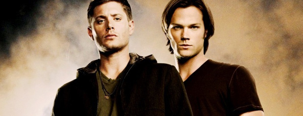 winchesters0