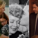 Fandomanual: Television – Episodic Infatuation