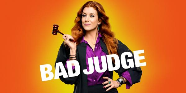 top-10-must-watch-tv-shows-2014-bad-judge