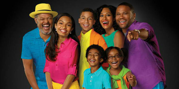 top-10-must-watch-tv-shows-2014-black-ish