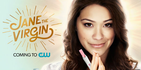 top-10-must-watch-tv-shows-2014-jane-the-virgin