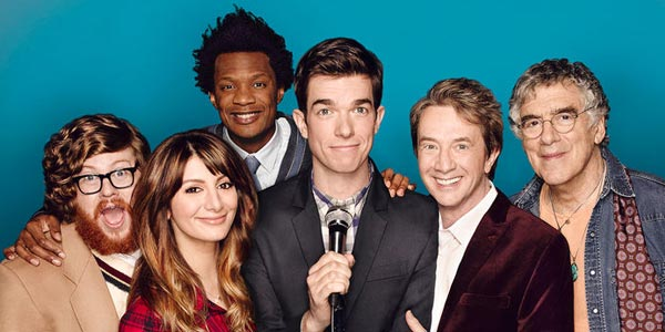 top-10-must-watch-tv-shows-2014-mulaney