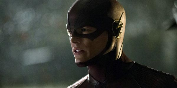 top-10-must-watch-tv-shows-2014-the-flash