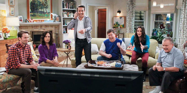 top-10-must-watch-tv-shows-2014-the-mccarthys