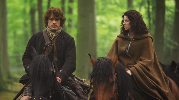 outlanderhorses
