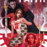 Angel and Faith Season Ten #7 Recap