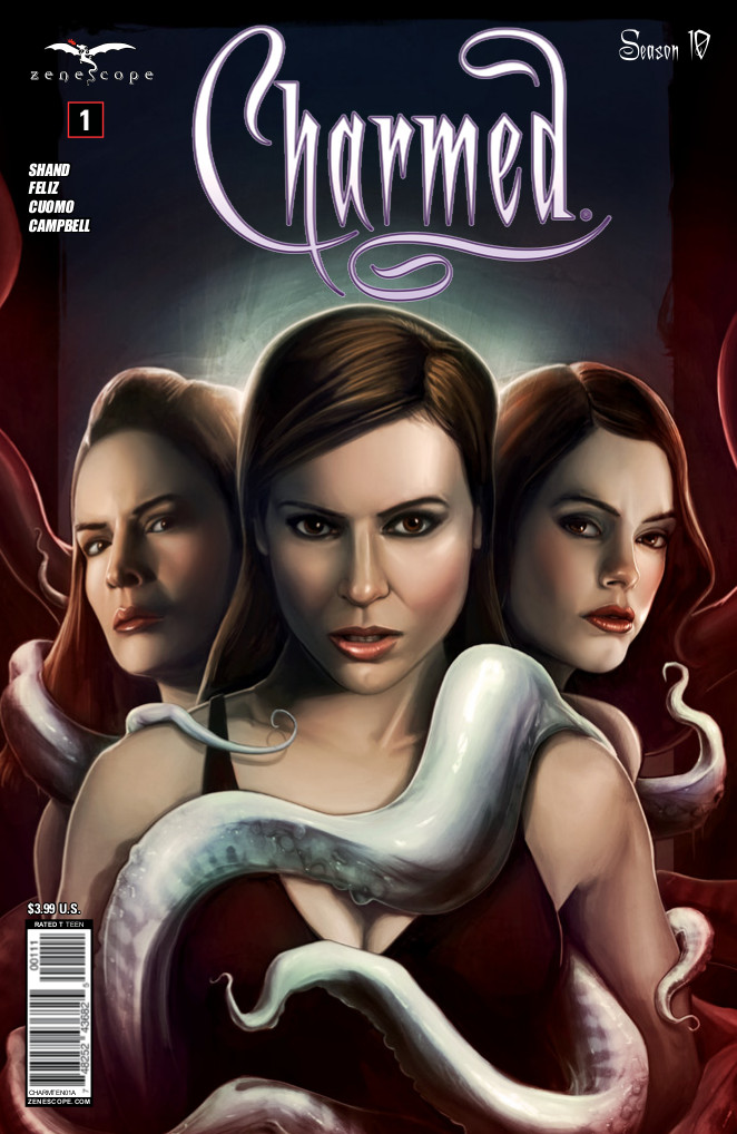 Charmed_Ten_01cover