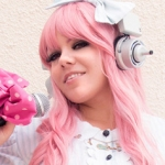 Fandomanual: Cosplay – Being a Pro with Kiki Kannon