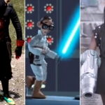 New Geek Music Videos for October 2014, Part Two