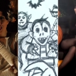 13 Geeky Songs for Halloween 2014