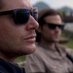 """Supernatural 10.04 – """"Paper Moon"""" Recap"""