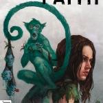 Angel and Faith Season Ten #8 Recap
