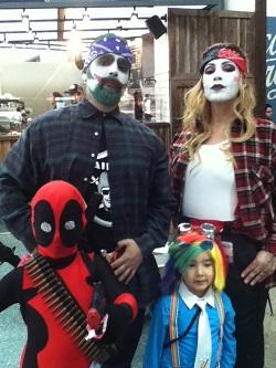 gangster-batman-comikaze