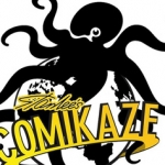 Comikaze 2014: Reunions, Cosplay, and More
