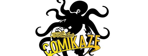 comikaze0