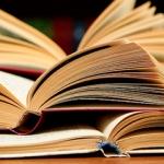 Fandomanual: Books