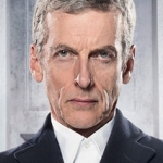 Doctor, Thy Name is Peter Capaldi