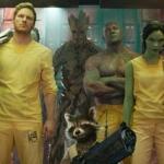 Favorite Things Episode 9: Sydney Kalenda on the Marvel Cinematic Universe