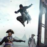 Fandomania Podcast Episode 329: What's the Deal with Ubisoft?