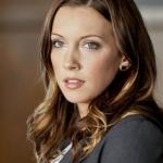 Cringeworthy vs. Crushworthy: Laurel Lance (Arrow)