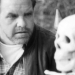 Favorite Things Episode 10: Dan Carroll on The Lost Skeleton of Cadavra