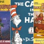 Fandomanual: Books – The Sidewalk Perks of Goosebumps