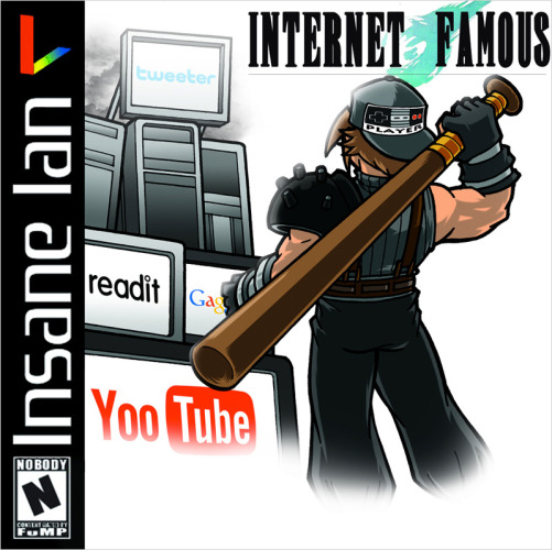insaneianinternetfamous