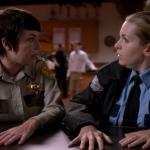 "Supernatural 10.08 – ""Hibbing 911"" Recap"
