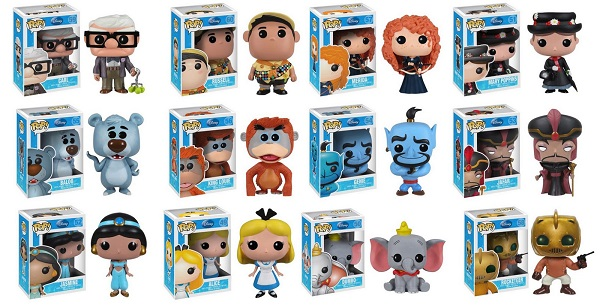 fandomanual-insider-interview-sean-wilkinson-funko-