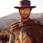 Favorite Things Episode 12: Chris Duplis on Westerns