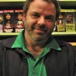 Fandomanual: Toys – Insider Interview with Funko's Sean Wilkinson