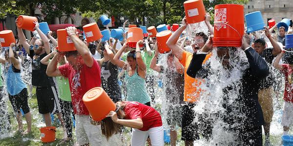 best-year-2014-als-bucket-challenge