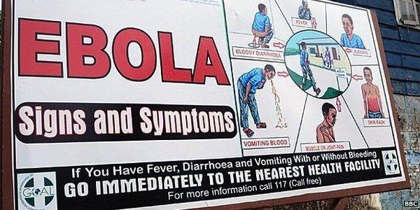 best-year-2014-ebola