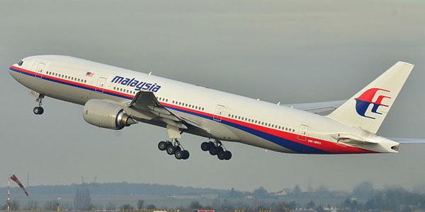 best-year-2014-missing-plane