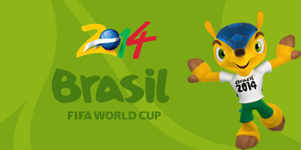 best-year-2014-the-world-cup