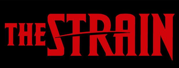strain-0
