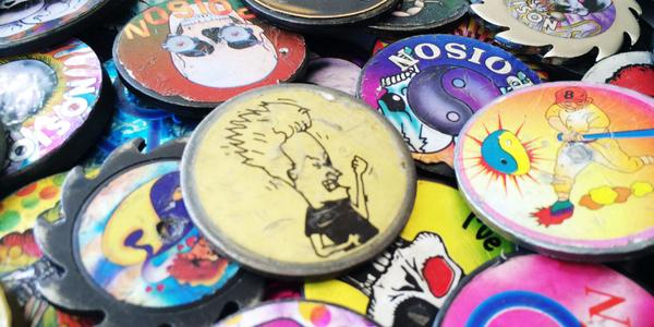 top-10-toys-of-90s-pogs