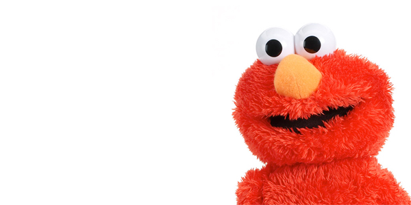 top-10-toys-of-90s-tickle-me-elmo