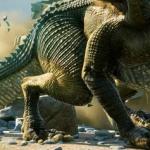 Fandomania Podcast Episode 334: All the Dragons