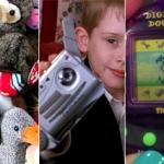 Fandomanual: Toys – Top 10 Toys of the '90s