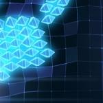 The Rhombus Blasting Continues in Geometry Wars 3: Dimensions