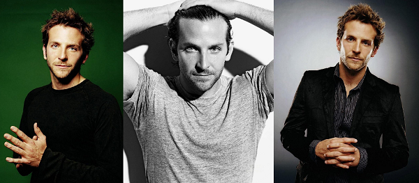 fangirls-guide-to-bradley-cooper-2