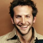 Fangirl's Guide to Bradley Cooper